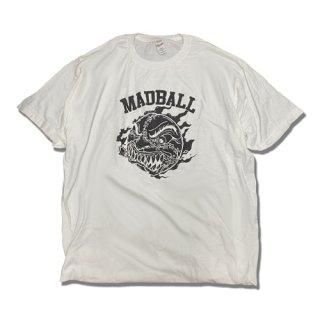 Madball Band Logo T-SH