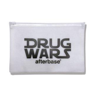 [DRUG WARS] マルチツールポーチ MULTI TOOL POUCH