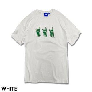 [MORE] ティーシャツ T-SH