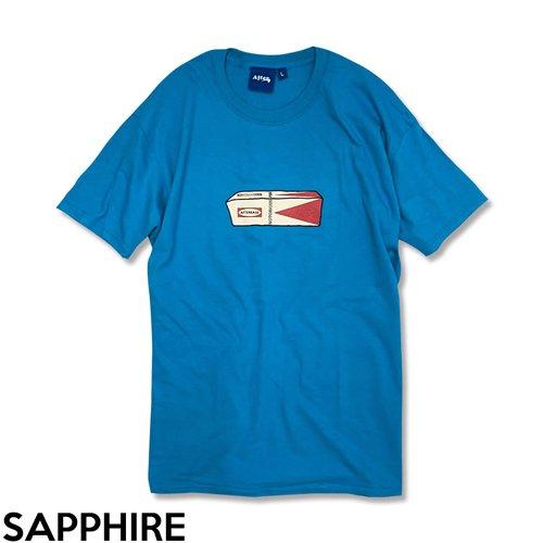 [PACKING BOX] ティーシャツ T-SH
