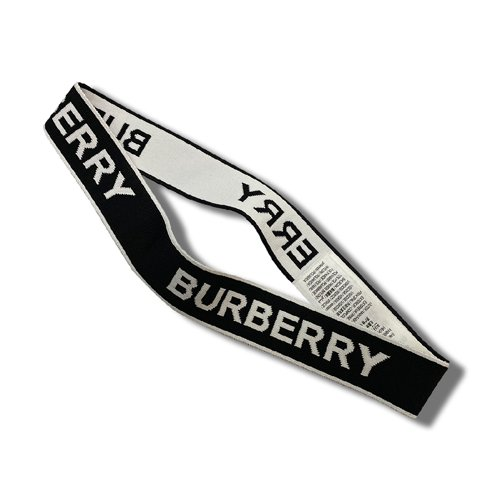 Burberry HEADBAND