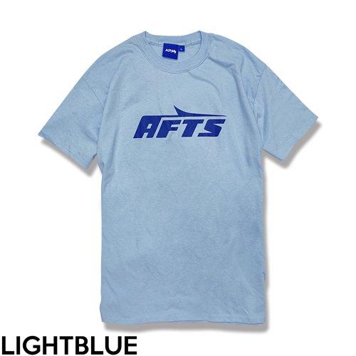 [1978] ティーシャツ T-SH