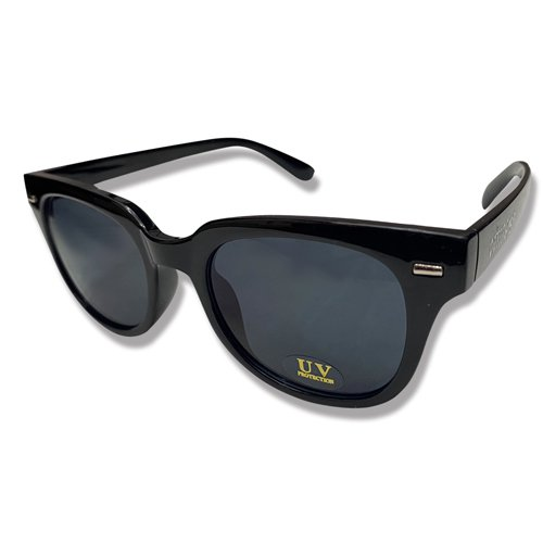 <img class='new_mark_img1' src='https://img.shop-pro.jp/img/new/icons5.gif' style='border:none;display:inline;margin:0px;padding:0px;width:auto;' />[METAL] サングラス SUNGLASS