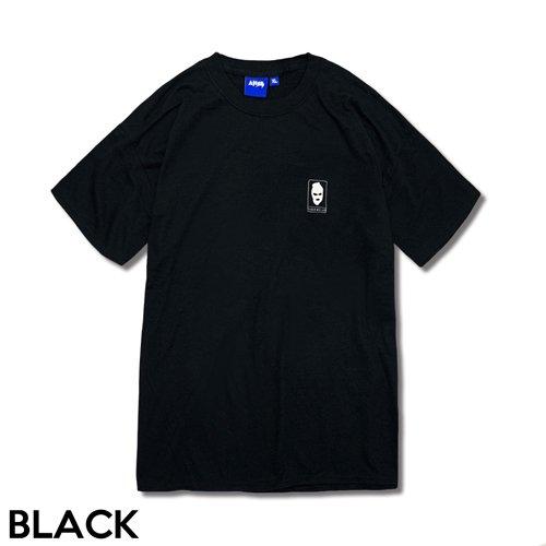 [VIRUS KILLER] ティーシャツ T-SH