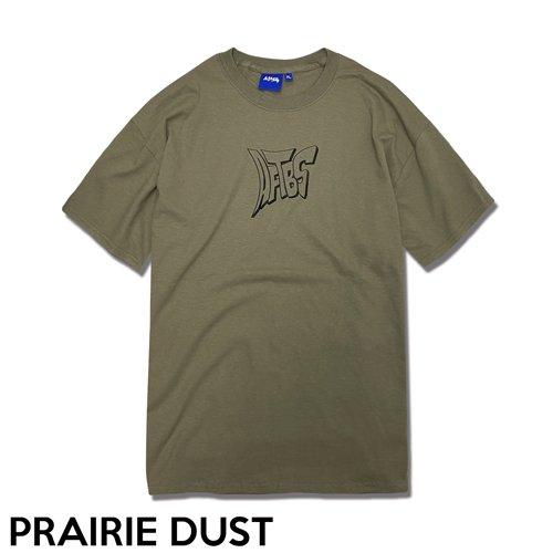 [CLAMP] ティーシャツ T-SH