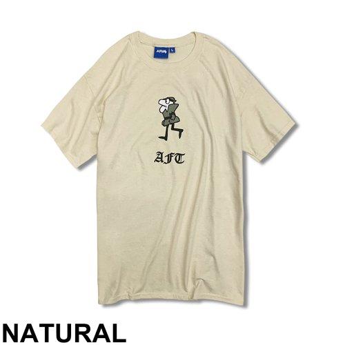 [CLOUSEAU] ティーシャツ T-SH