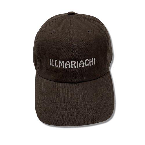 ILLMARIACHI CAP