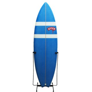 afterbase/DRIP SURFBOARD