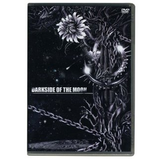 V.A. / DARK SIDE OF THE MOON. DVD