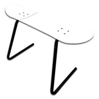 afterbase SKATEBOARD CHAIR KIT