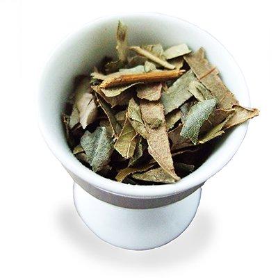 枇杷茶 50g