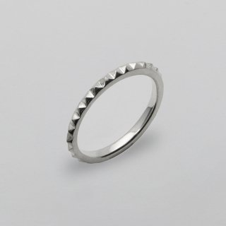 Studs Ring