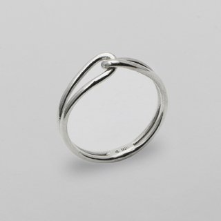 Wire Ring S
