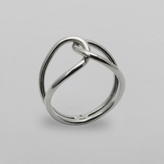 Wire Ring L