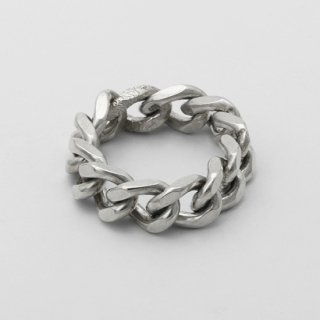 Chain Ring M