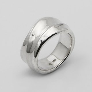 Distortion Ring