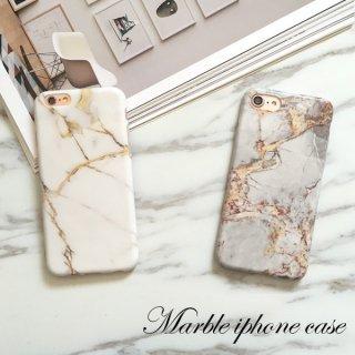 iPhoneケース XR XS 8 大理石柄 ブラウン iPhoneXR iPhoneXS X iPhone8 iPhone7 6 6S プラス plus 携帯 スマホ ケース カバー マーブル
