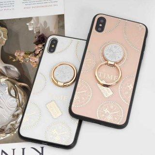 iPhone ケース おしゃれ iPhone12 iPhoneSE2 iPhone11 iPhone8 iPhoneXR iPhoneXS Max スマホ 携帯 ケース カバー スタンド リング付き