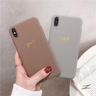 iPhone ケース シンプル おしゃれ iPhone11 iPhone8 iPhoneXR iPhoneXS Max スマホ 携帯 ケース カバー ソフトケース マット