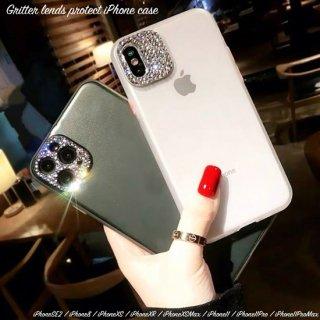iPhone11 ケース 韓国 流行り iPhone11 Pro iPhoneSE2 8 iPhoneXR iPhoneXS Max スマホ 携帯 ケース カバー ラメ キラキラ おしゃれ かわいい