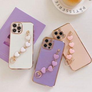 iPhone12 mini Pro Max ケース iPhone11 iPhoneSE2 スマホ 携帯 ケース カバー 韓国 流行り おしゃれ カメラ保護 レンズ保護
