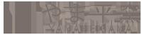 有田焼窯元 やま平窯 公式オンラインショップ
