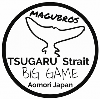 <img class='new_mark_img1' src='https://img.shop-pro.jp/img/new/icons3.gif' style='border:none;display:inline;margin:0px;padding:0px;width:auto;' />MAGUBROS TSUGARUStraitステッカー