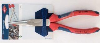 KNIPEX26-15-200SB