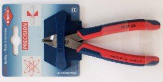 KNIPEX78-03-125