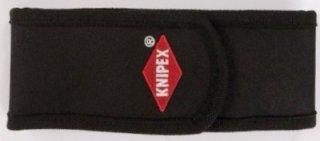 KNIPEX001972LE150mmツールポーチ