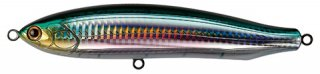 TACKLE HOUSE BRITT145mm48g No.6サヨリ20