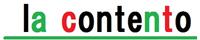 la contento  ホワイトデーにも最適 日本一に選ばれた高級パンナコッタ専門店のお取り寄せスイーツ通販サイト 送料無料 三重県 四日市市