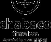 chabacoは、猿島茶の茶農家 長野園の直販サイトです。
