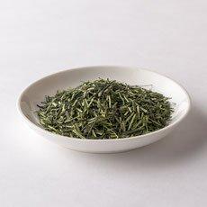 特撰くき茶 100g