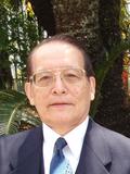 石井 寛  (kan ishii)