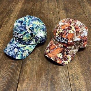 【LEFLAH】Aloha low cap