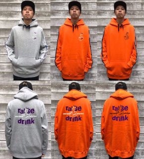 <img class='new_mark_img1' src='//img.shop-pro.jp/img/new/icons1.gif' style='border:none;display:inline;margin:0px;padding:0px;width:auto;' />【LEFLAH】Raise Drink PK