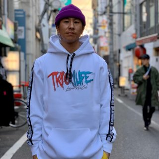 <img class='new_mark_img1' src='https://img.shop-pro.jp/img/new/icons1.gif' style='border:none;display:inline;margin:0px;padding:0px;width:auto;' />【LEFLAH】621life parka(WHT)