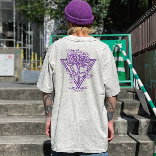 <img class='new_mark_img1' src='https://img.shop-pro.jp/img/new/icons1.gif' style='border:none;display:inline;margin:0px;padding:0px;width:auto;' />【LEFLAH】friends tee(NAL)