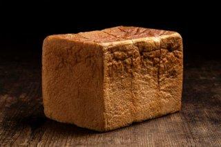 【4/17焼き上がり分】極みゆたか食パン 1.6斤  4/15まで受付