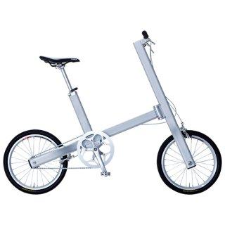MINDBIKE(マインドバイク) 自転車 18インチ 完成車キット