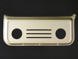 バックドアスピーカーボード<br>[塗装付/ゴールド]<br>ジムニーJB23W/33W/43W