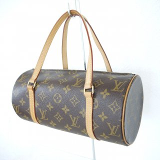 LOUIS VUITTON (ルイヴィトン) パピヨン26
