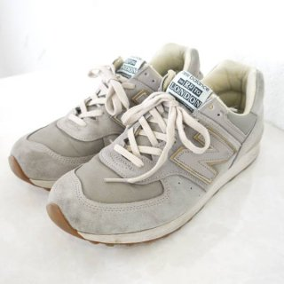 New Balance ( ニューバランス) ROAD TO LONDON M576IV スニーカー