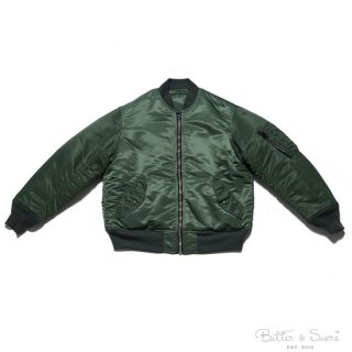 <img class='new_mark_img1' src='//img.shop-pro.jp/img/new/icons20.gif' style='border:none;display:inline;margin:0px;padding:0px;width:auto;' />50%OFF SEASONING REVERSIBLE BOMBER JACKET シーズニング リバーシブル ボンバージャケット