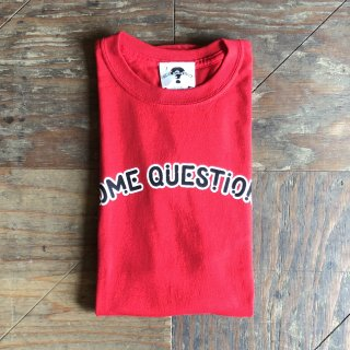 SPUT PERFORMANCE   SOME QUESTION TEE