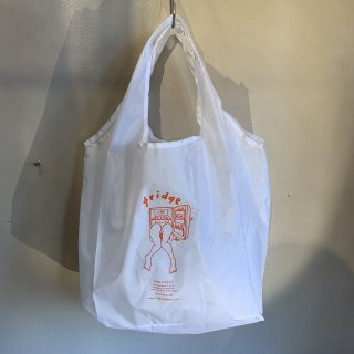 fridge marche bag  大