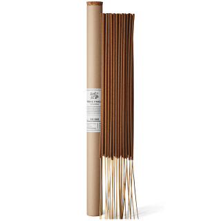 【APOTHEKE FRAGRANCE 】INCENSE STICKS