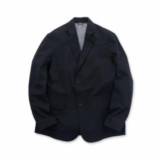 :CASE 21S DRIVE JACKET 「オフの日のジャケット」
