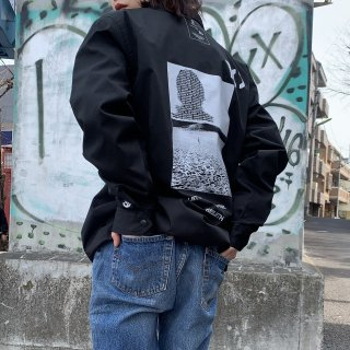 予約販売 SIBLETH -OFFICIAL BOOTLEG CTLG 10-